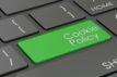 ICO Blog: Cookies – what does 'good' look like?