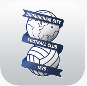 Birmingham City Football Club plc