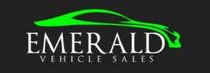 Emerald Vehicle Sales