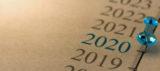 SM&CR – Timeline of Actions & Deadlines