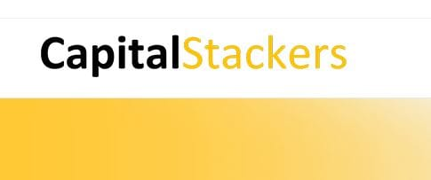 Capital Stackers
