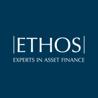 Ethos Asset Finance Limited