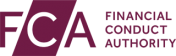 FCA appoints new Chair at the Financial Ombudsman Service