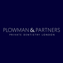 Plowman and Partners