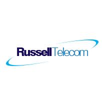 Russell Telecom