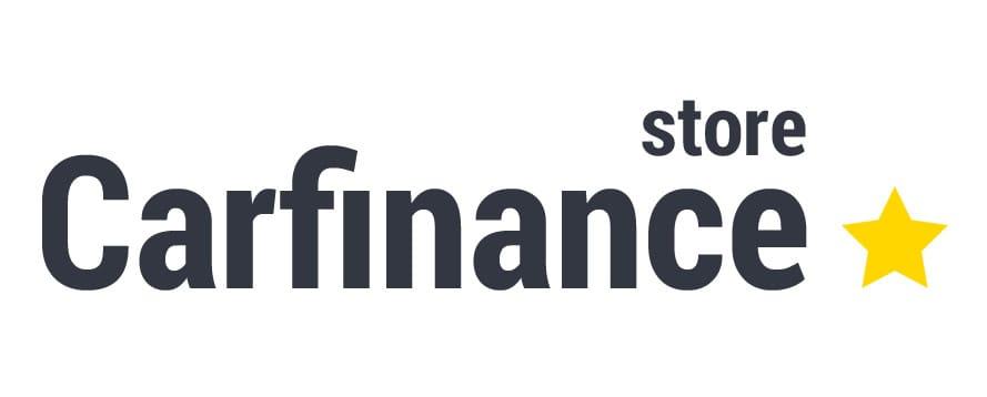 Car Finance Store