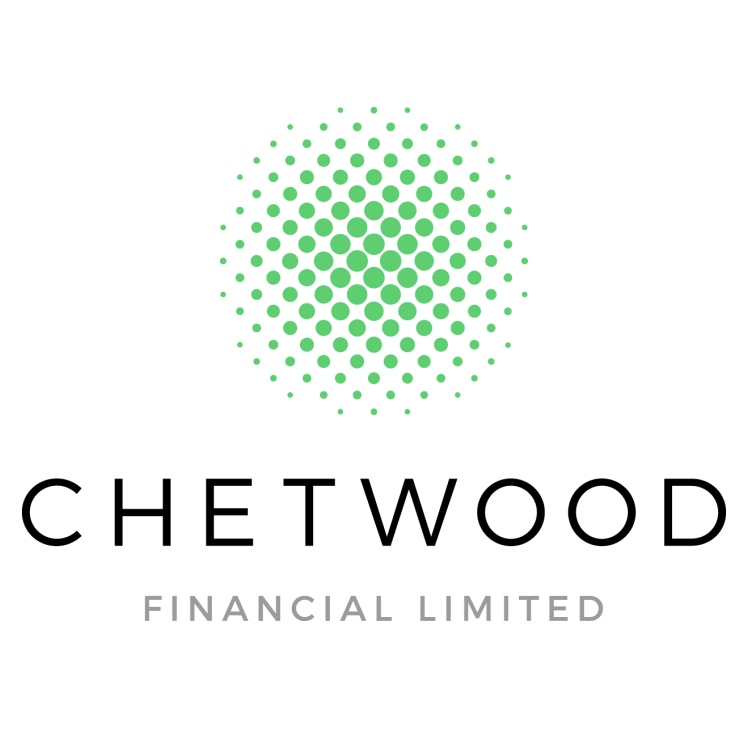 Chetwood Financial Limited