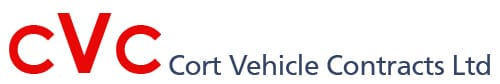 Cort Vehicle Contracts