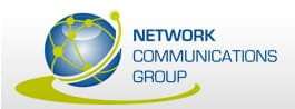 Network Communications Group Ltd