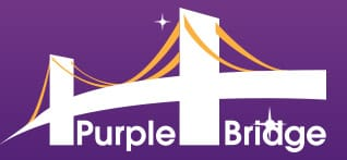 Purple Bridge Services