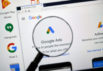 Changes to Google Ads – Debt Services