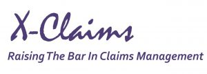 X-Claims Ltd